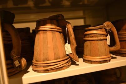 eesti rahva muuseum39