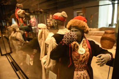 eesti rahva muuseum42