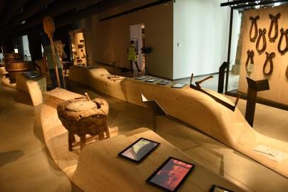eesti rahva muuseum43