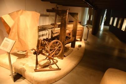 eesti rahva muuseum45