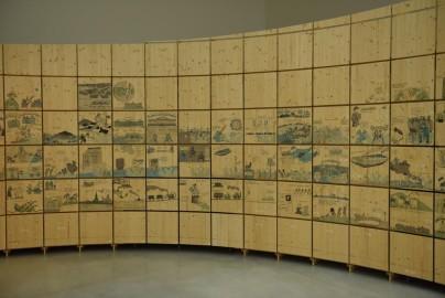 eesti rahva muuseum46