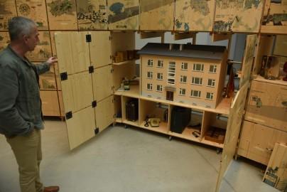 eesti rahva muuseum47