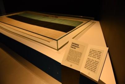 eesti rahva muuseum49