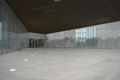 eesti rahva muuseum51