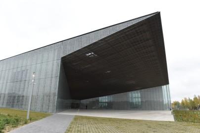 eesti rahva muuseum52