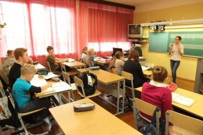 Õpetajate päev Palivere koolis (urmas lauri) (13)