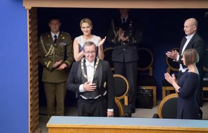 Kersti Kaljulaid ametivanne Peeter Langovits09