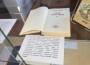 Kirjanduspäev-raamatukogus16-405x270