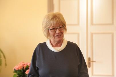 Läänemaa aasta õpetaja 2016. Tarmula0102