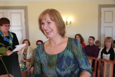 Läänemaa aasta õpetaja 2016. Tarmula0110