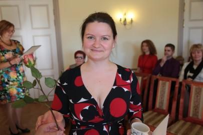 Läänemaa aasta õpetaja 2016. Tarmula0113