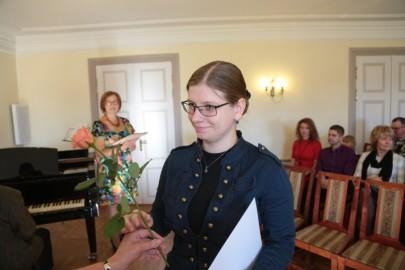 Läänemaa aasta õpetaja 2016. Tarmula0116
