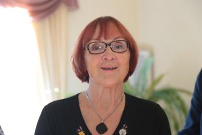 Läänemaa aasta õpetaja 2016. Tarmula0118