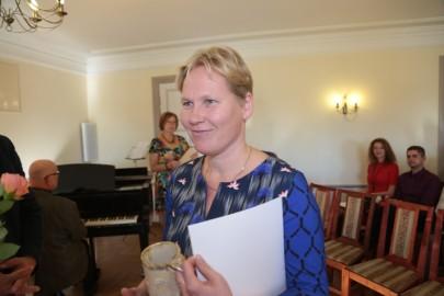 Läänemaa aasta õpetaja 2016. Tarmula0125
