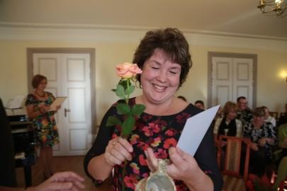 Läänemaa aasta õpetaja 2016. Tarmula0130