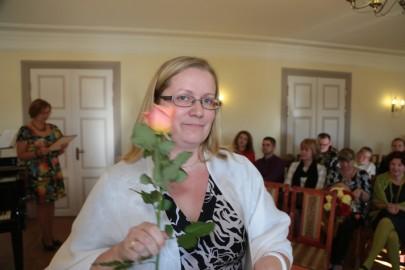 Läänemaa aasta õpetaja 2016. Tarmula0137
