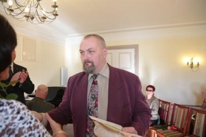 Läänemaa aasta õpetaja 2016. Tarmula0144