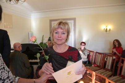 Läänemaa aasta õpetaja 2016. Tarmula0145