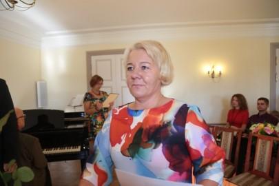 Läänemaa aasta õpetaja 2016. Tarmula0147