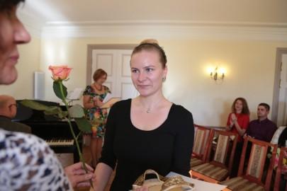 Läänemaa aasta õpetaja 2016. Tarmula0149