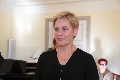Läänemaa aasta õpetaja 2016. Tarmula0151
