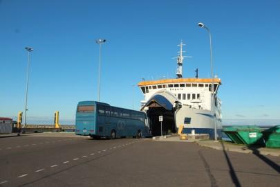 Madal meri ja laevasaba 022