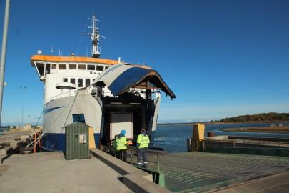 Madal meri ja laevasaba 061