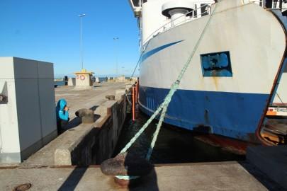 Madal meri ja laevasaba 064