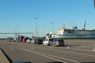 Madal meri ja laevasaba 068