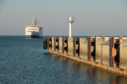 Regula Rohuküla sadamas (urmas lauri) (8)