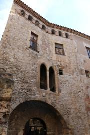 Uuemoisa_hispaanias03