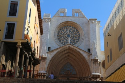 Uuemoisa_hispaanias04