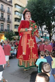 Uuemoisa_hispaanias07