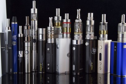 e-sigaretid wikipedia