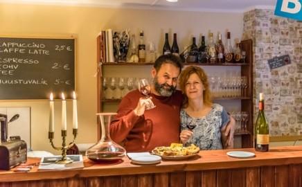 Beaujolais Nouveau 2016 Mulliga ja Mullita Foto Lemmi Kann1