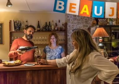 Beaujolais Nouveau 2016 Mulliga ja Mullita Foto Lemmi Kann3