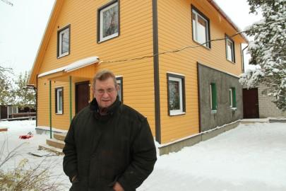 Hannes Smitt 002