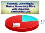 Lääne-Nigula ühinemise rahvaküsitlus