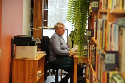 Reet Kaar Palivere raamatukogu 062