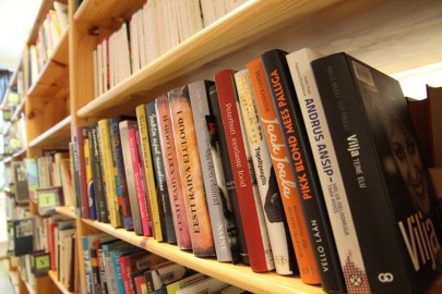 Reet Kaar Palivere raamatukogu 069
