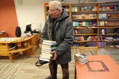 Reet Kaar Palivere raamatukogu 088