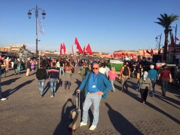 sukles marrakechis erakogu
