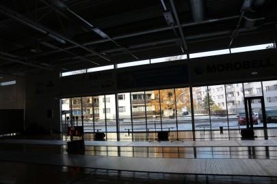 vehklemishalli avamine (49)