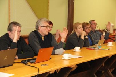 Ühinemisleping Lääne-Nigula volikogus 014