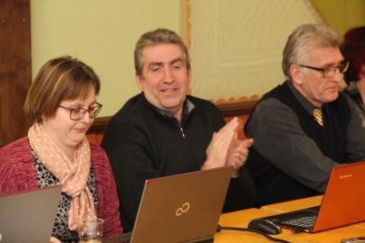 Ühinemisleping Lääne-Nigula volikogus 016