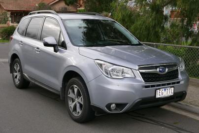 1200px-2014_Subaru_Forester_(MY14)_2.5i_Luxury_wagon_(2015-06-25)_01