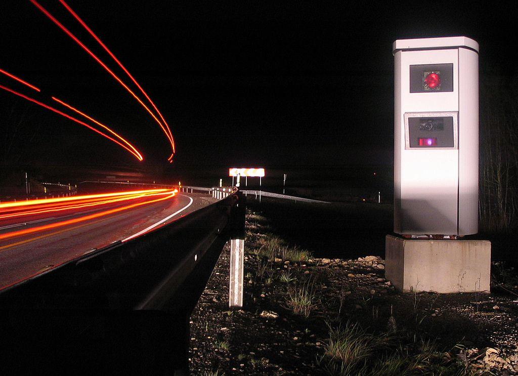 Kiiruskaamera_Eestis_2012