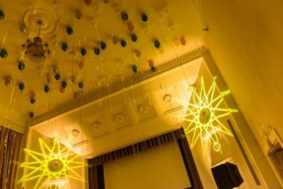 LÜG jõuluball (markus sein) (12)