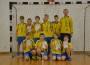 LJK 2005poisid_Saue Cup_03122016