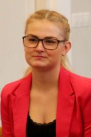 Liivia Lints